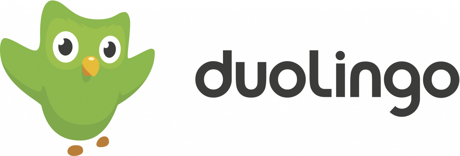 learn Japanese with Duolingo review