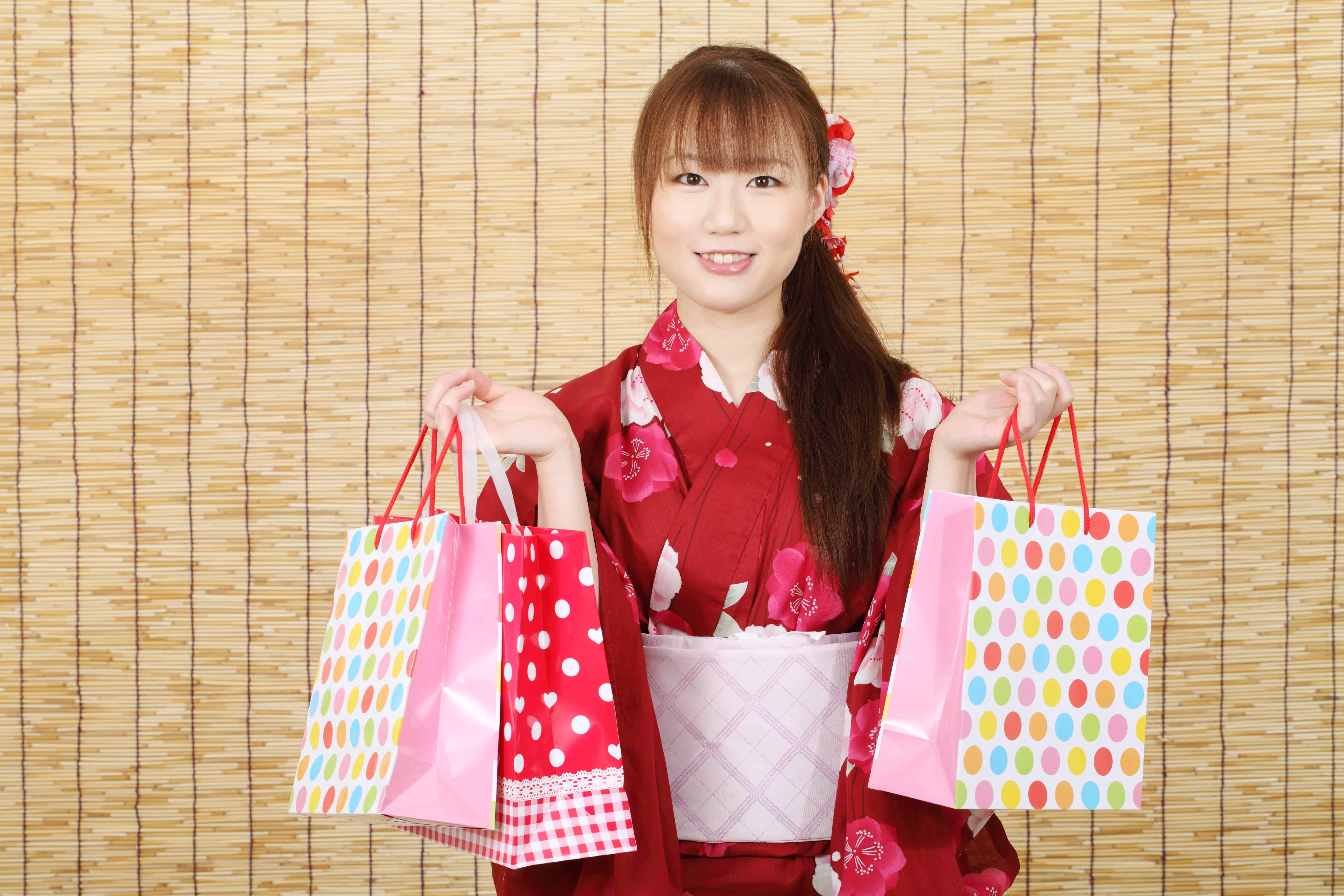 gift ideas for people who love japan
