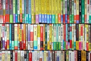 FREE Websites for Japanese Reading Practice (At Every Level)