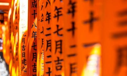 How to Learn Japanese Online for FREE